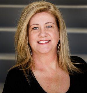 Diane Kinlaw
